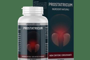 ¿Es Prostaticum una estafa o realmente funciona? Opiniones de quienes lo utilizan