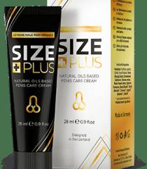 ¿Es la crema Size Plus gel una estafa o realmente funciona? Opiniones de quienes lo utilizan