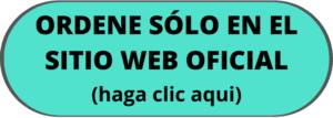 lifeclayglass.es