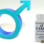 ¿Vimax estafa o funciona? Reseñas y opiniones