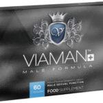 ¿Viaman Plus es una estafa? ¿Funciona? Opiniones y críticas de quienes lo utilizan