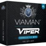 ¿Funciona Viaman Viper Pro? Reseñas y opiniones