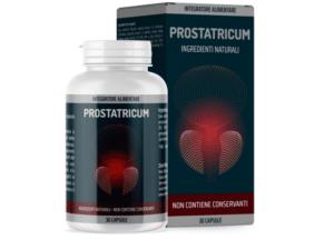 Prostaticum
