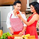 ¿Cuáles son los mejores alimentos para una erección duradera?